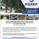 FOSEP - Invita a Empresas Consultoras y Consultores Individuales a pertenecer el RNC.